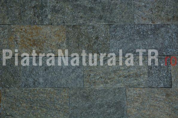 Piatra naturala Gnais 10cm