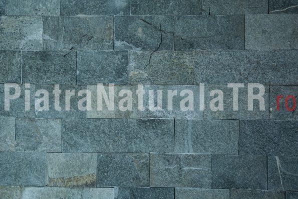 Piatra naturala-Kavala 10cm