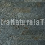 5cm gri metalizat G 80lei mp-piatra-naturala-decorativa