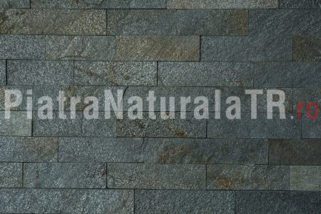 5cm gri metalizat G 80lei mp-piatra-naturala-decorativa