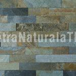 5cm karisto galben-bleu 80lei mp-piatra-naturala-decorativa