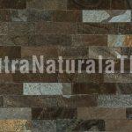 5cm maro scoarta copac 80lei mp-piatra-naturala-decorativa