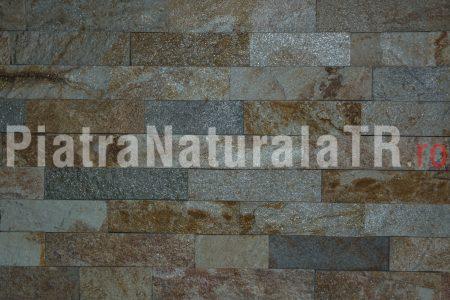 5cm mozaic 80 lei mp-piatra-naturala-decorativa