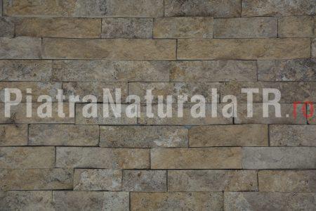 6 cm varovic 80 lei mp (2)-piatra-naturala-decorativa