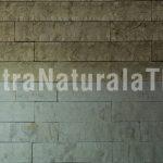 Piatra naturala Vratza 7cm