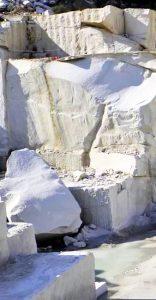 piatra-naturala-cariera