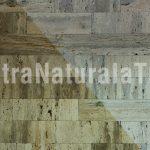 Piatra naturala Travertino Romano 10cm
