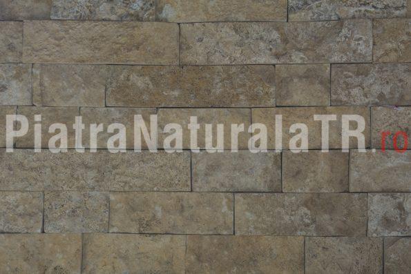 10 cm varovic 80 lei mp-piatra-naturala-decorativa