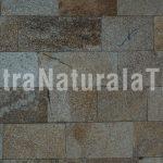 Piatra naturala - Mozaic libanez 10cm