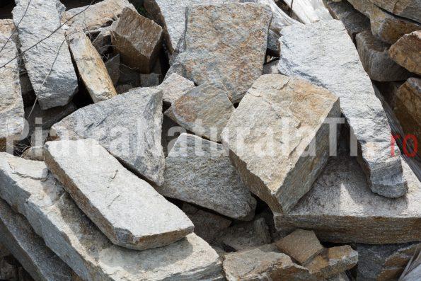 bolovan zidarie 550 lei paletul-piatra-naturala-decorativa