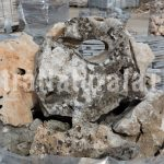Decorativa - Piatra naturala pentru gradini
