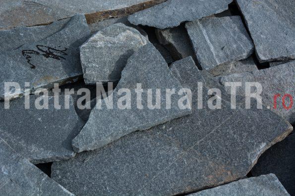 Kavala Small 1-2cm grosime - Piatra naturala nefasonata