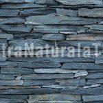 kokal negru verzui 1000 lei paletul 13-16 mp palet-piatra-naturala-decorativa
