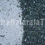 Mozaic Verde de Thassos