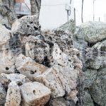 piatra decorativa 1,5 lei gri-piatra-naturala-decorativa