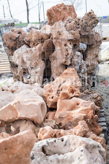 piatra decorativa galben 1,5 lei kg-piatra-naturala-decorativa