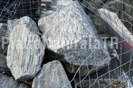 piatra naturala xilo