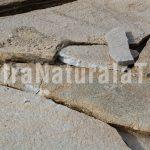 poligonal grande marmura 1-2 cm 35 mp , 2-3 cm 40 lei mp 3-5 cm 50 lei mp-piatra-naturala-decorativa