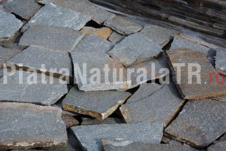 poligonal gri metalizat G 24 lei mp-piatra-naturala-decorativa