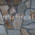 poligonal mozaic small 24 lei mp-piatra-naturala-decorativa