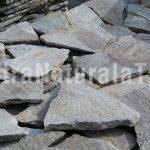 poligonal small bejov 24 lei mp-piatra-naturala-decorativa