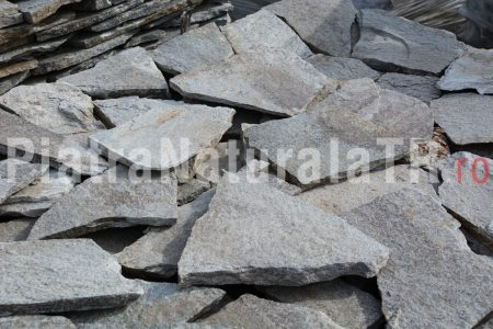 poligonal small bejov 24 lei mp-piatra-naturala-decorativa