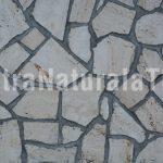 poligonal travertino a 26 lei mp-piatra-naturala-decorativa