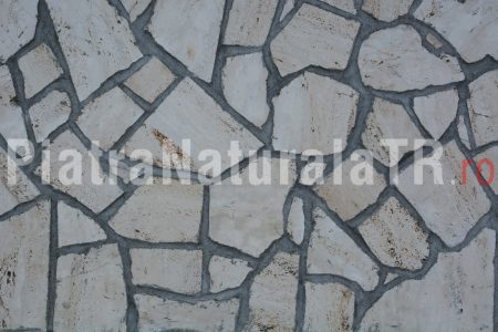 poligonal travertino a 26 lei mp-piatra-naturala-decorativa