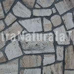 poligonal travertino romano b 26 lei mp-piatra-naturala-decorativa