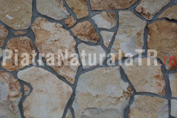 poligonal varovic 30 lei mp-piatra-naturala-decorativa